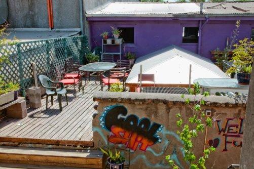 h-rado-hostel-santiago