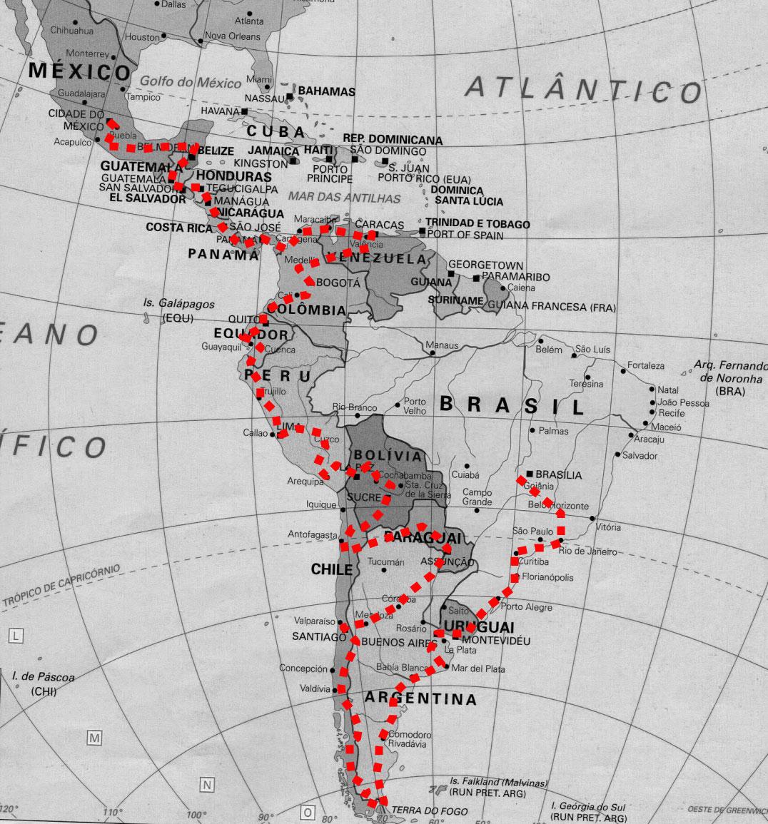 1617654965 mapa com rota ilustrator1
