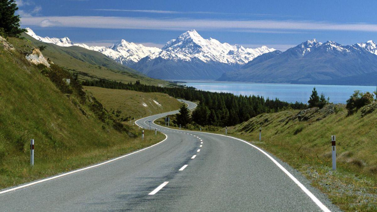 1617655085 estrada na nova zelandia