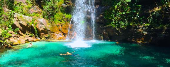 Foto: blog.vivaomundo.com.br