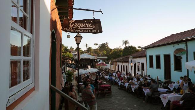 Foto: Rua do Lazer, Fonte: balonado.files.wordpress.com