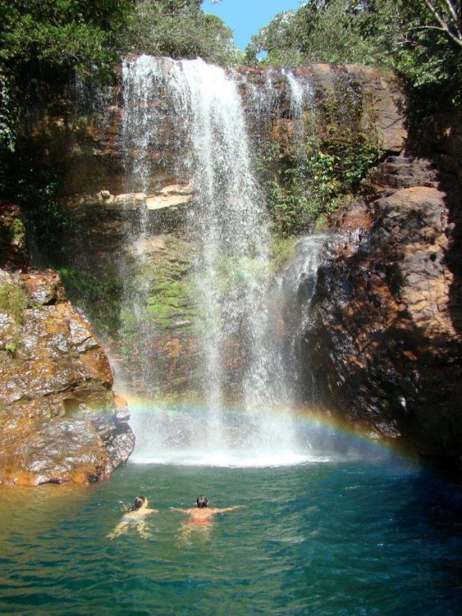 Foto: chapadaimperial.com.br