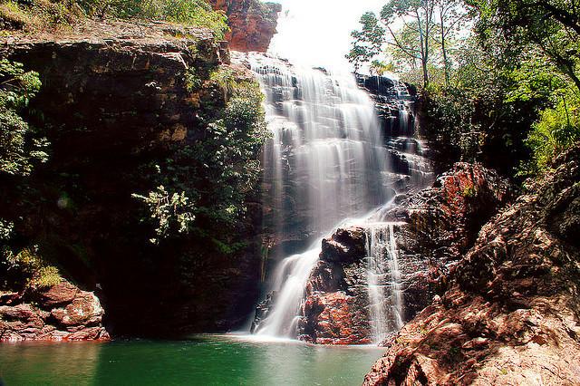 Foto: www.bolsadeviagem.com.br