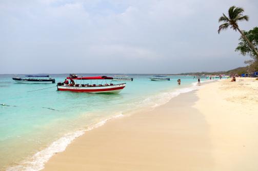 playa-blanca (1)