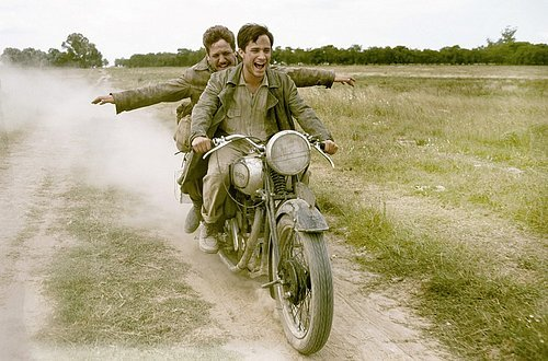 motorcycle_diaries