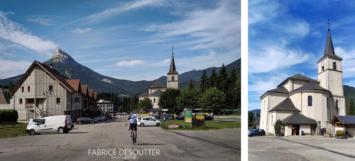 Saint-Pierre-de-Chartreuse Maciço de la Chartreuse Isere Alps França - Paisagem de montanha Alpes franceses Paisagem de montanha fora