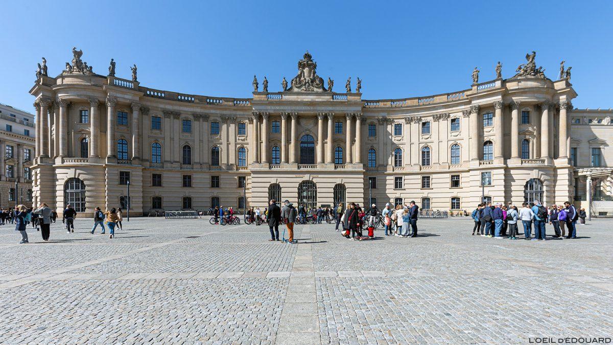 Biblioteca Universität Berlin Law School Germany / University Library Universidade Humboldt Berlim Alemanha Alemanha