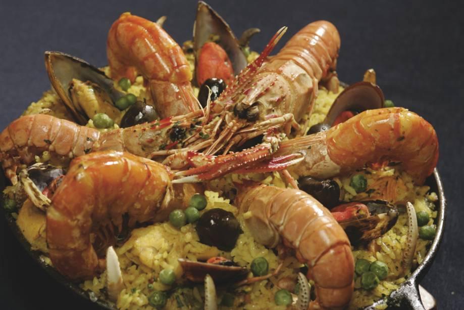 """Restaurante de paella""""http://viajeaqui.abril.com.br/estabelecimentos/br-go-goiania-restaurante-companhia-do-peixe"""" rel =""""Empresa de peixes"""" Objetivo =""""_vazio""""> Empresa de pesca"""" class=""""lazyload"""" data-pin-nopin=""""true""""/></div> <p class="""