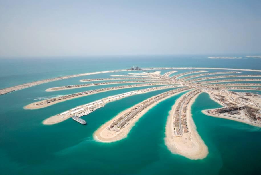 """O icônico apartamento em formato de palmeira de Palm Jumeirah,""""http://viajeaqui.abril.com.br/cidades/emirados-arabes-unidos-dubai"""" rel =""""Dubai"""" Objetivo =""""_vazio""""> Dubai"""" class=""""lazyload"""" data-pin-nopin=""""true""""/></div> <p class="""