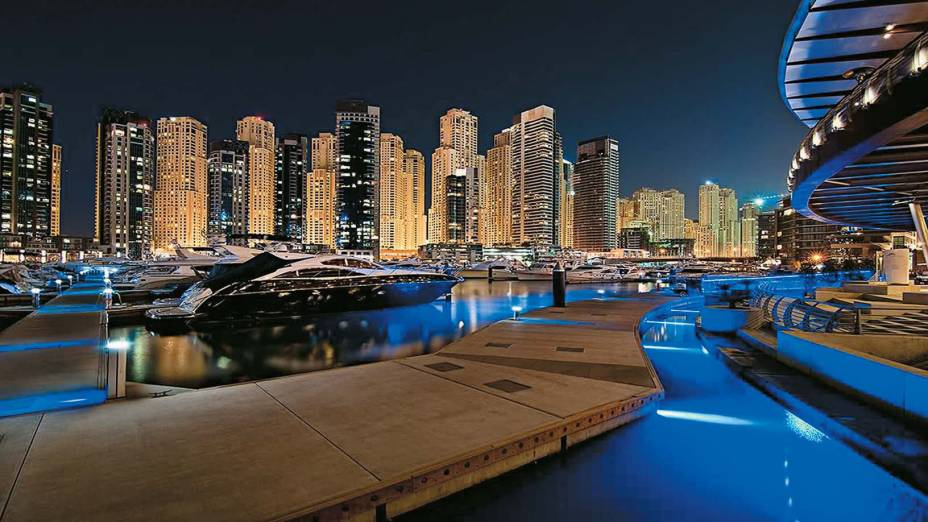 """O passeio, caminhe ao redor da marina, um""""http://viajeaqui.abril.com.br/cidades/emirados-arabes-unidos-dubai"""" rel =""""Dubai"""" Objetivo =""""_vazio""""> Dubai"""" class=""""lazyload"""" data-pin-nopin=""""true""""/></div> <p class="""
