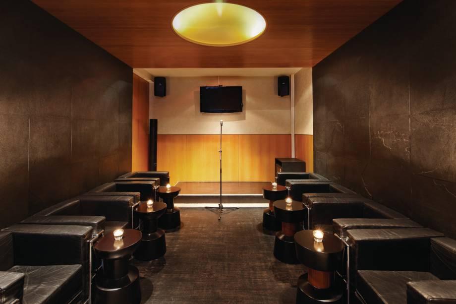 """Restaurante Harry Ghattos em Jumeirah Emirates com vista para""""http: // Harry Ghattos, no Jumeirah Emirates Towers, Dubai"""" rel =""""Dubai"""" Objetivo =""""_vazio""""> Dubai"""" class=""""lazyload"""" data-pin-nopin=""""true""""/></div> <p class="""