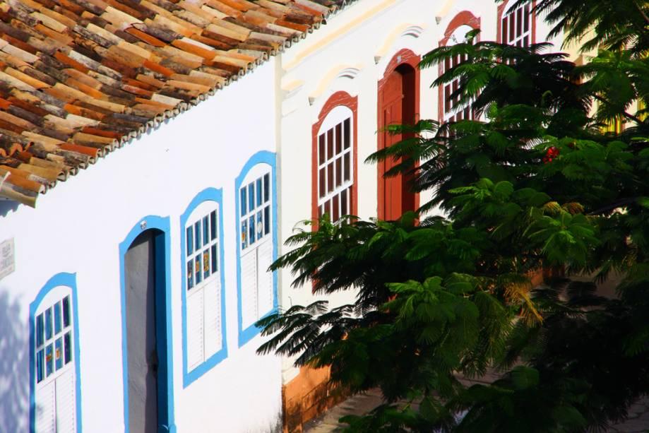 Vinícola Casa Valduga no Vale dos Vinhedos em Bento Gonçalves