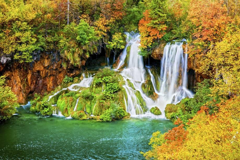 "<a href=""http://viajeaqui.abril.com.br/materias/fotos-de-parques-nacionais-pelo-mundo"" rel =""Der Nationalpark Plitvicer Seen in Kroatien steht auf unserer Liste der besten Naturparks der Welt"" Ziel =""_leer""><noscript><img data- src="