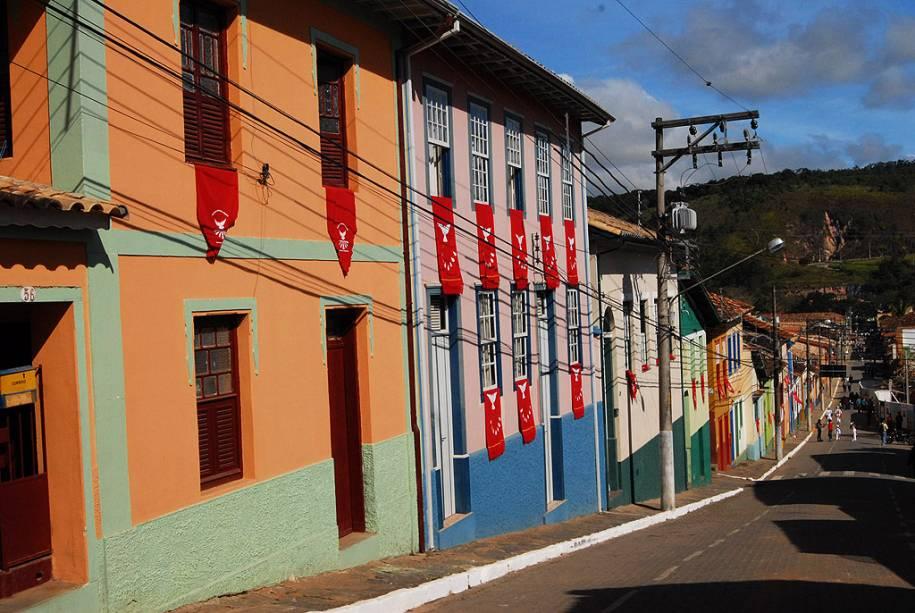 São Luiz é a cidade de São Paulo com o maior número de imóveis listados.