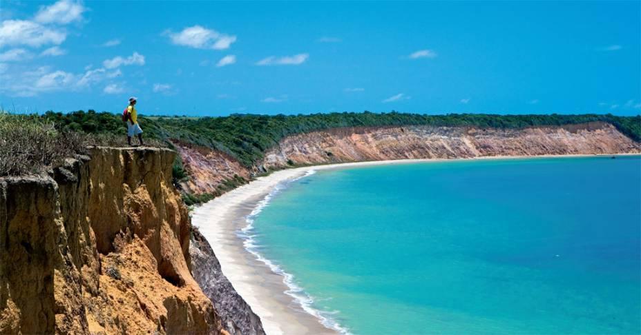 Stand up paddle, moda verão no litoral brasileiro - e também na Praia do Campeche em Florianópolis