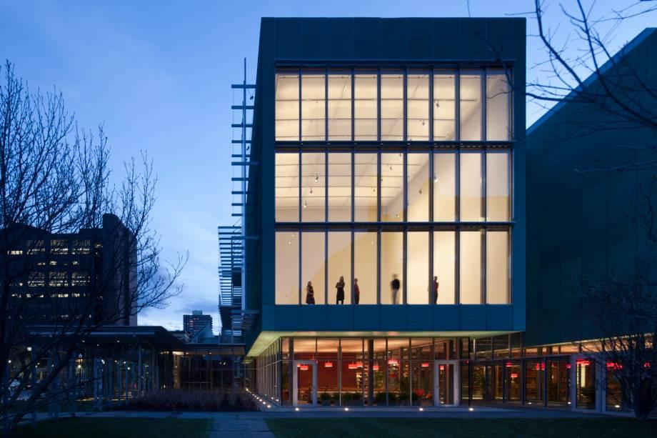 """Não""""http://viajeaqui.abril.com.br/estabelecimentos/estados-unidos-boston-atracao-isabella-stewart-gardner-museum"""" rel =""""Museu Isabella Stewart Gardner"""" Objetivo =""""_vazio""""><noscript><img data- src="""