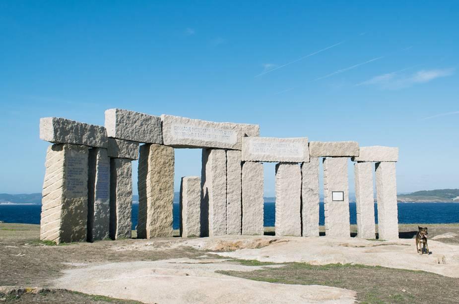 Monumento à Execução da República