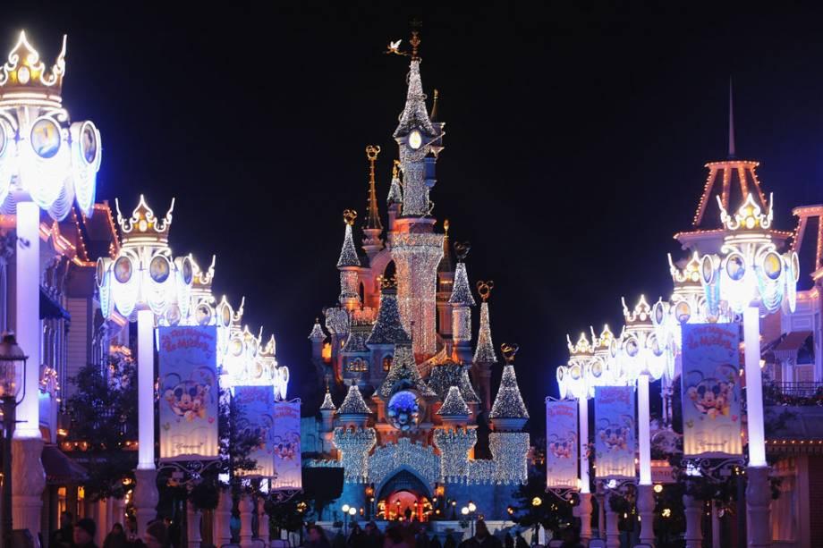 Castelo inspirado no filme <em><noscript><img data- src=
