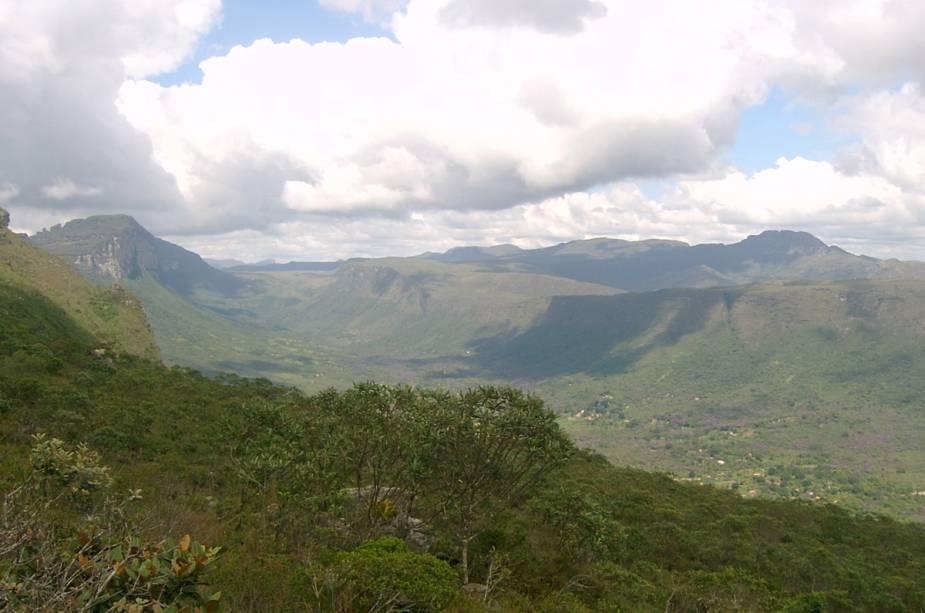 """Faça pontaria""""http://viajeaqui.abril.com.br/cidades/br-ba-vale-do-capao"""" rel =""""Vale do Capão"""" Meta =""""_vazio""""> Vale do Capão;  de todas as aldeias de""""http://viajeaqui.abril.com.br/cidades/br-ba-chapada-diamantina"""" rel =""""Parque Nacional da Chapada Diamantina"""" Meta =""""_vazio""""> Chapada Diamantina é a hippie"""" classe =""""carga preguiçosa"""" data-pin-nopin =""""verdadeiro""""/></div> <p class="""