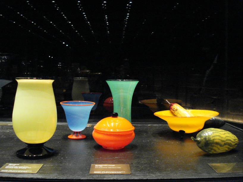 Museu de Belas Artes de Nancy