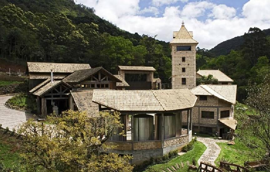 """Alambique Flor do Vale, em""""http://viajeaqui.abril.com.br/cidades/br-rs-canela"""" rel =""""canela"""" Meta =""""_vazio""""> Canela, não""""http://viajeaqui.abril.com.br/estados/br-rio-grande-do-sul"""" rel =""""Rio Grande do Sul"""" Meta =""""_vazio""""> Rio Grande do Sul"""" class=""""lazyload"""" data-pin-nopin=""""true""""/></div> <p class="""