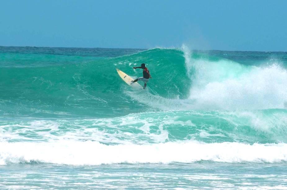 Surf Mount Irvine
