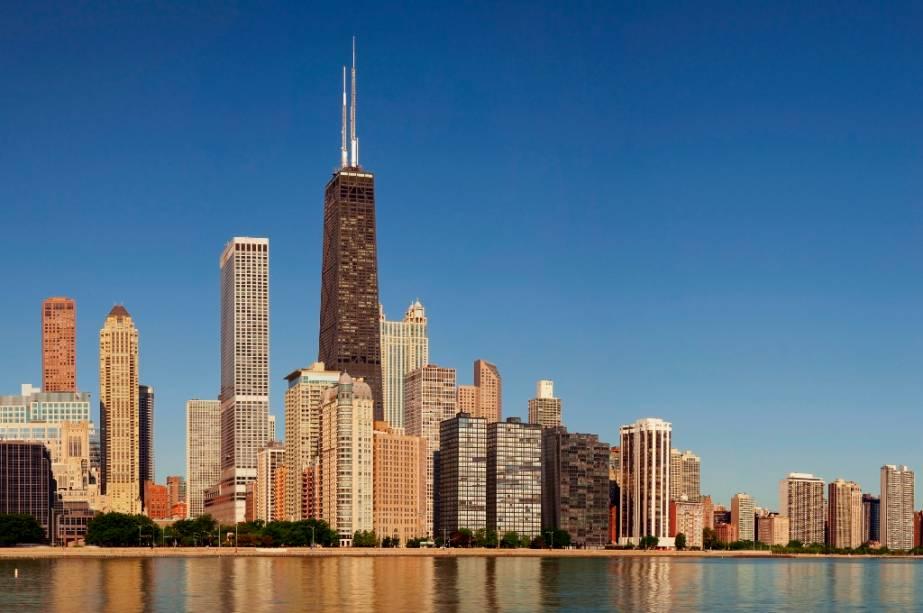 """Chicago foi o cenário do filme <em>Aproveite sua vida amorosa</em> com Matthew Broderick"""" class=""""lazyload"""" data-pin-nopin=""""true""""/></div> <p class="""