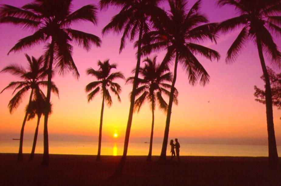 """Uma pequena extensão da vizinha dinâmica de Miami,""""http://viajeaqui.abril.com.br/cidades/estados-unidos-fort-lauderdale"""" rel =""""Fort Lauderdale"""" Meta =""""_ele mesmo""""><noscript><img data- src="""