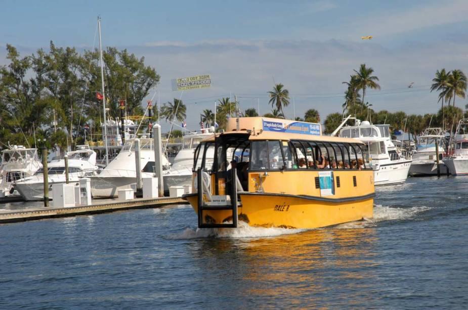"dentro""http://viajeaqui.abril.com.br/cidades/estados-unidos-fort-lauderdale"" rel =""Fort Lauderdale""><noscript><img data- src="