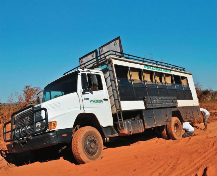 """O camião""""http://korubo.com.br/"""" Meta =""""_vazio"""" rel =""""Noopener""""><noscript><img data- src="""