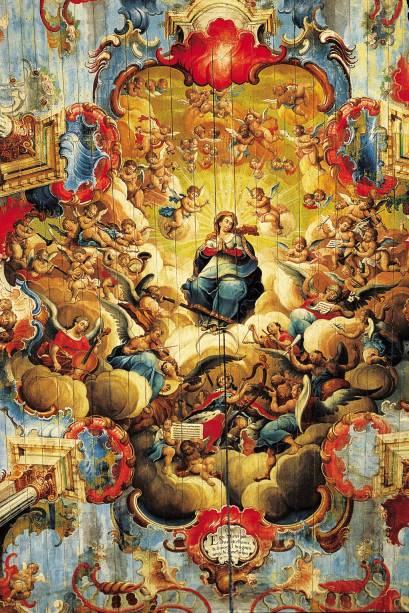 """Teto""""http://viajeaqui.abril.com.br/estabelecimentos/br-mg-ouro-preto-atracao-igreja-sao-francisco-de-assis"""" rel =""""Igreja de São Francisco de Assis"""" Objetivo =""""_vazio""""><noscript><img data- src="""