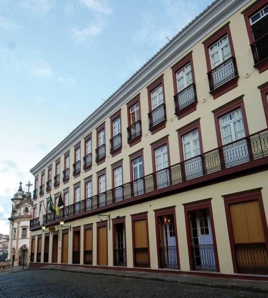"""Fazer caseiro""""http://viajeaqui.abril.com.br/estabelecimentos/br-mg-ouro-preto-hospedagem-solar-do-rosario"""" rel =""""Hotel Solar do Rosario"""" Objetivo =""""_vazio""""><noscript><img data- src="""