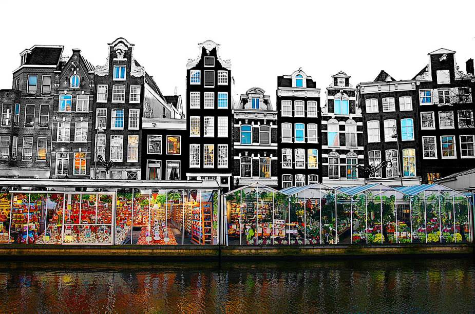 """visto de""""http://viajeaqui.abril.com.br/estabelecimentos/holanda-amsterda-atracao-mercado-de-flores"""" rel =""""Mercado de flores"""" Objetivo =""""_vazio""""> Mercado de flores de Amsterdã, um dos mais famosos do mundo"""" class=""""lazyload"""" data-pin-nopin=""""true""""/></div> <p class="""
