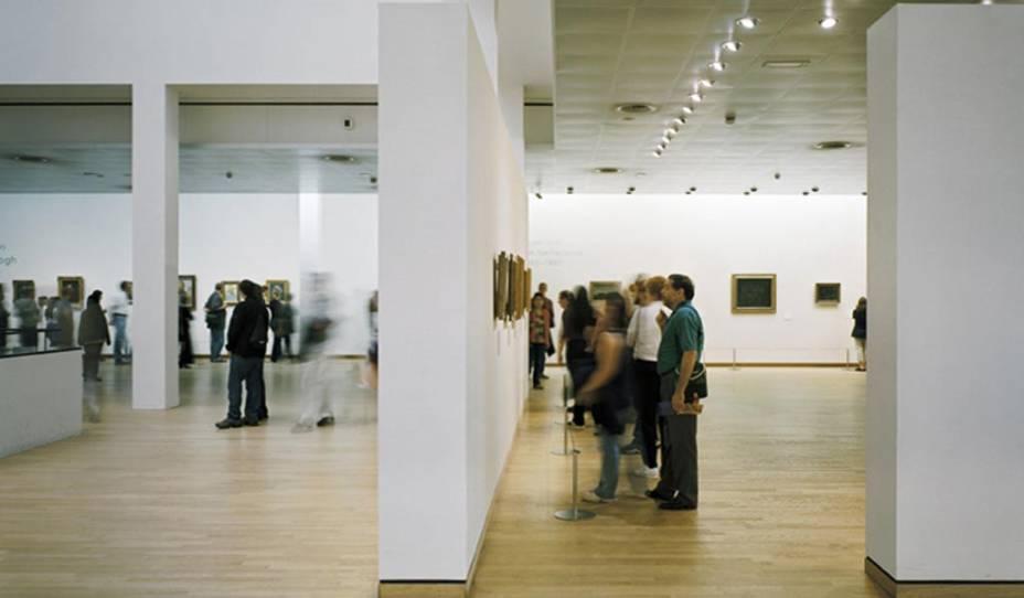 """OU""""http://viajeaqui.abril.com.br/estabelecimentos/holanda-amsterda-atracao-museu-van-gogh"""" rel =""""Museu Van Gogh"""" Objetivo =""""_vazio""""> O Museu Van Gogh em Amsterdã abriga a maior coleção de obras do pintor do mundo"""" class=""""lazyload"""" data-pin-nopin=""""true""""/></div> <p class="""