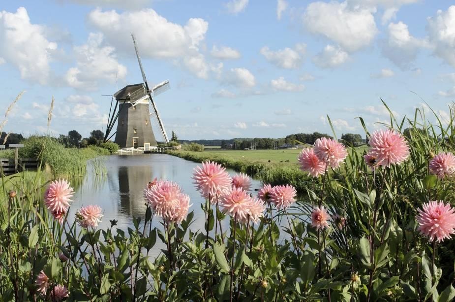 """Uma viagem de um dia saindo de Amsterdã é o moinho de vento""""http://viajeaqui.abril.com.br/estabelecimentos/holanda-amsterda-atracao-moinhos-em-kinderdijk"""" rel =""""Kinderdijk"""" Objetivo =""""_vazio""""> Kinderdijk, a 95 quilômetros do centro da cidade"""" class=""""lazyload"""" data-pin-nopin=""""true""""/></div> <p class="""