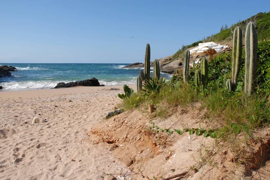 """UMA""""http://viajeaqui.abril.com.br/estabelecimentos/br-rj-buzios-atracao-olho-de-boi"""" rel =""""Praia de Bull's Eye"""" Objetivo =""""_vazio""""> A praia de Olho-de-Boi é para nudistas.  Pequeno, tem um mar verde e cristalino.  Mesmo sem máscara é possível ver os peixes no chão"""" class=""""lazyload"""" data-pin-nopin=""""true""""/></div> <p class="""