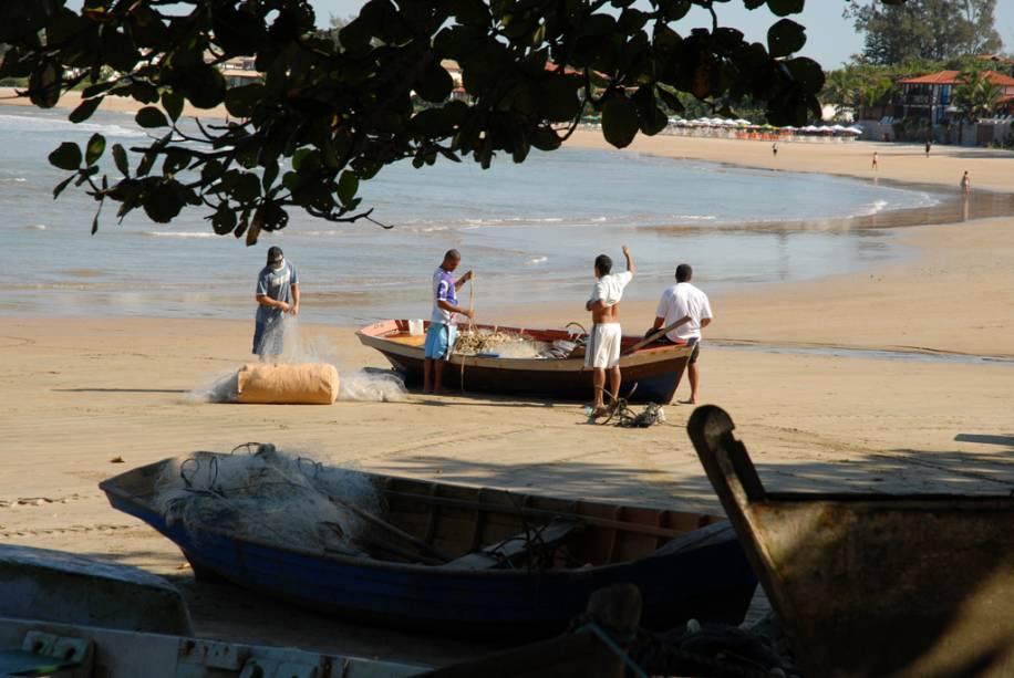 """Pescador""""http://viajeaqui.abril.com.br/estabelecimentos/br-rj-buzios-atracao-de-geriba"""" rel =""""Praia de geribá"""" Objetivo =""""_vazio""""><noscript><img data- src="""