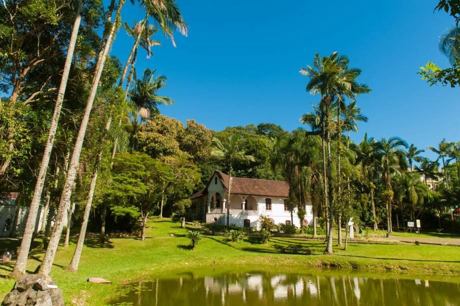 Museu de Arte de Joinville, MAJ