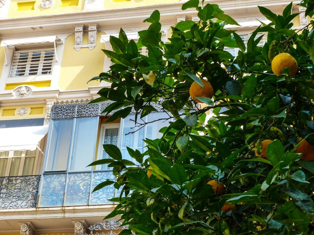 3 jours a Valencia blog voyages