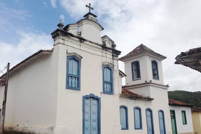 Município de Goiás (GO)