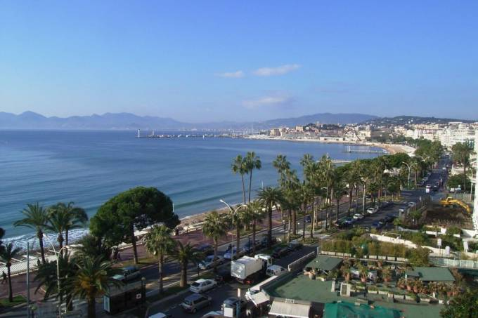cannes franca tomoyoshi creative commons