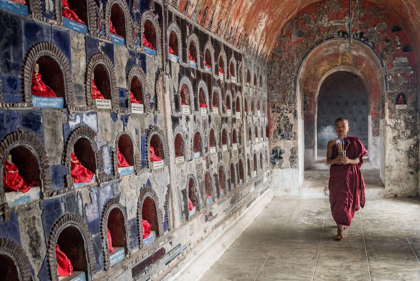 1621417825 770 Mianmar atraves de lentes eticas