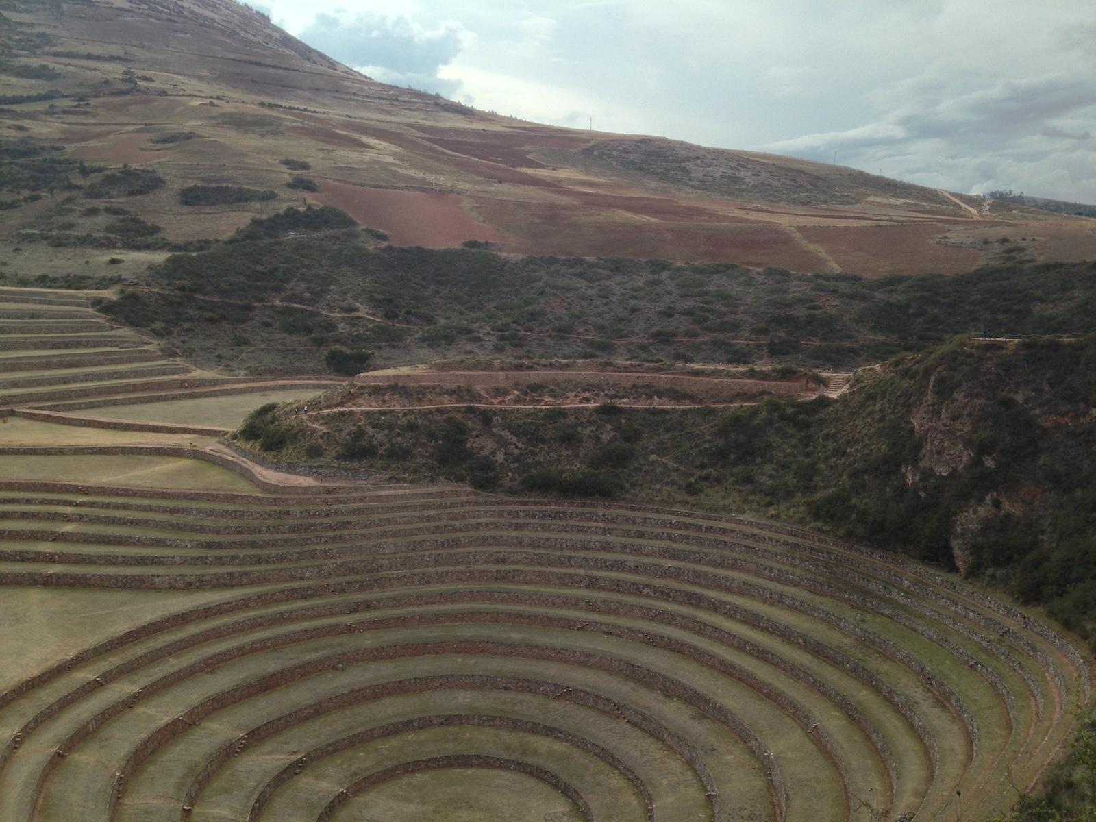 9 dicas para sua viagem a Machu Picchu