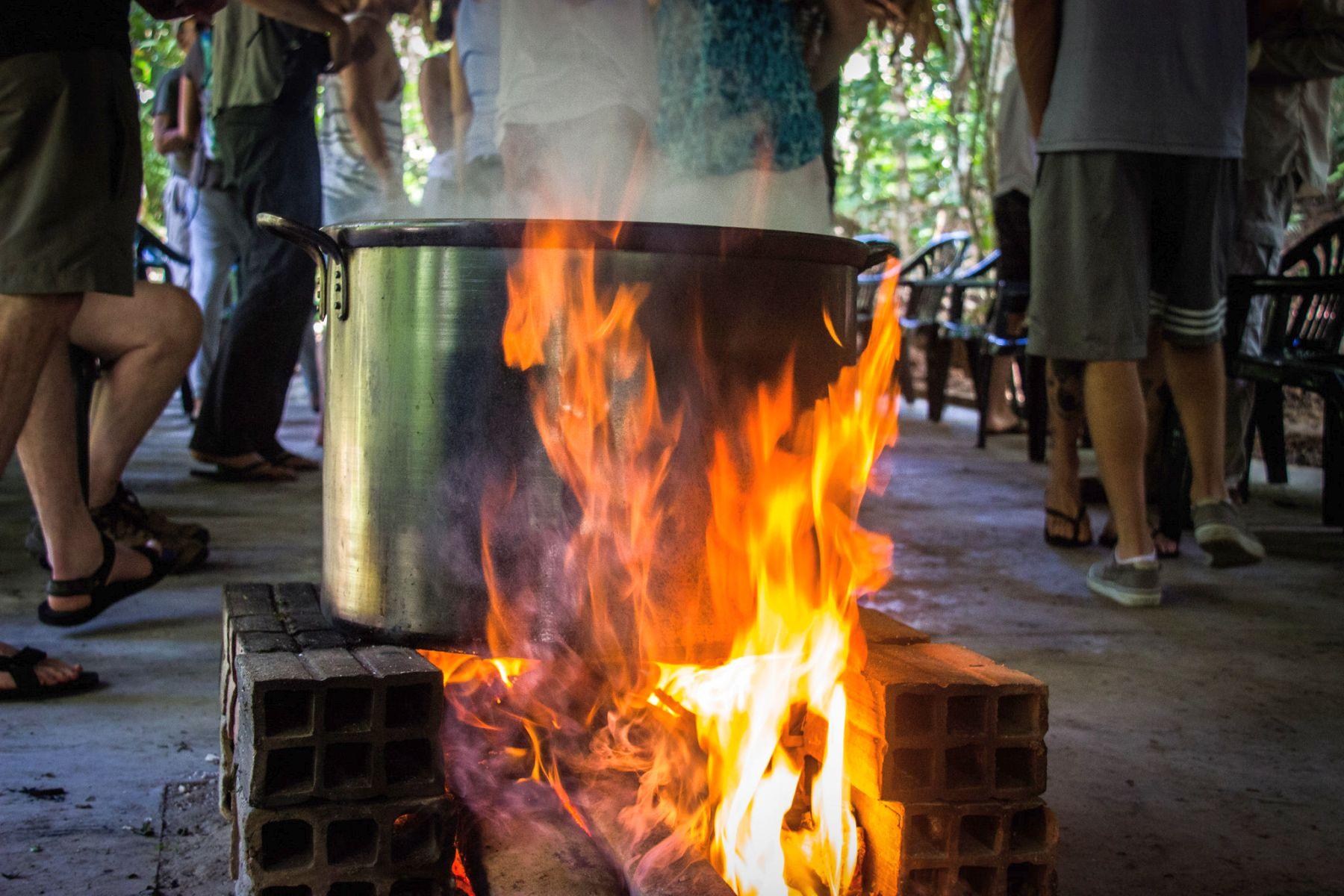 1621456959 801 Minha viagem de quatro dias ao Peru para experimentar ayahuasca