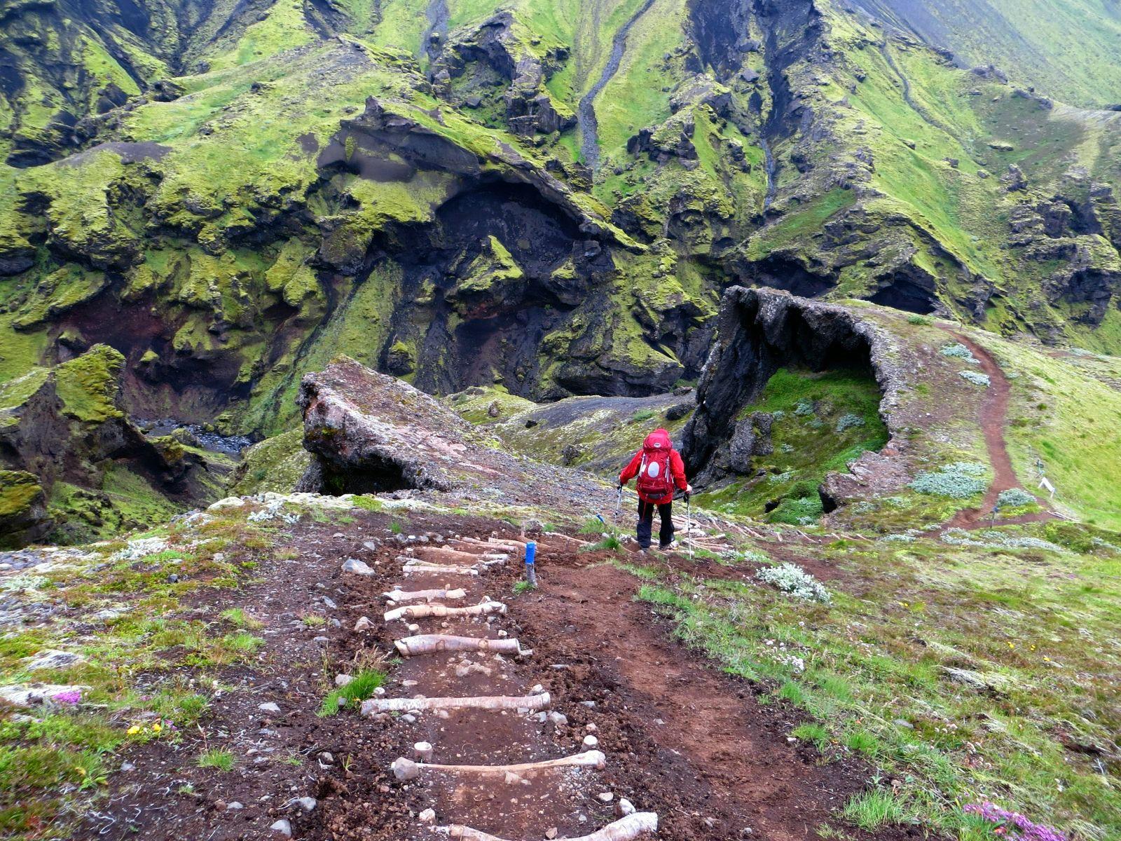 Islândia 6