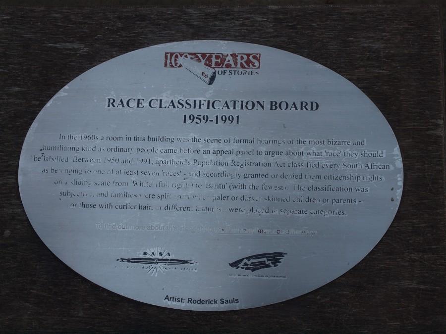 Crachá do quadro de classificação da corrida