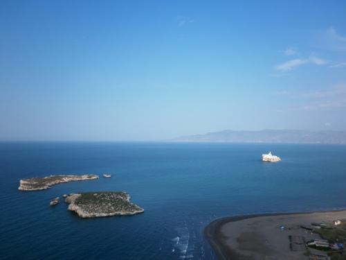 As 5 principais cidades costeiras do Marrocos 2