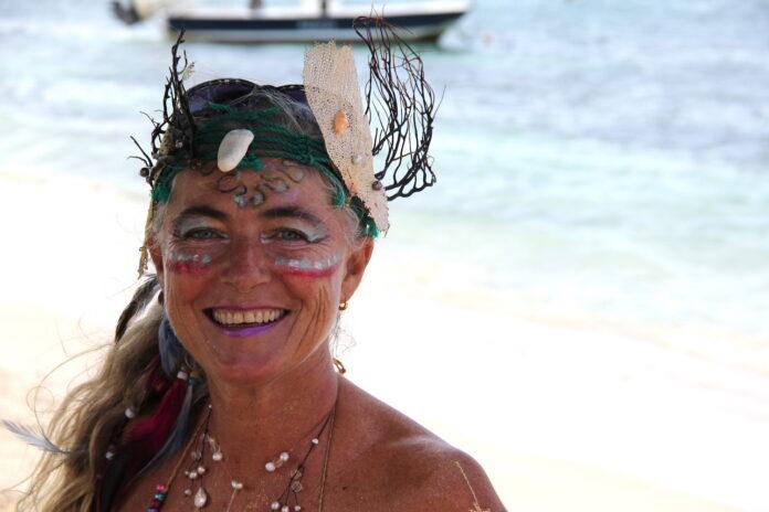 Aprenda limas em Anguila