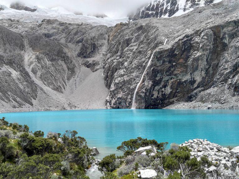 Barefoot Hiking Through Peru 1 768x576
