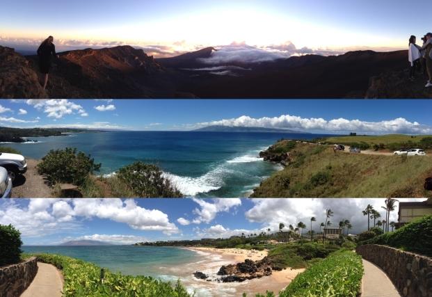 Maui_Panorama